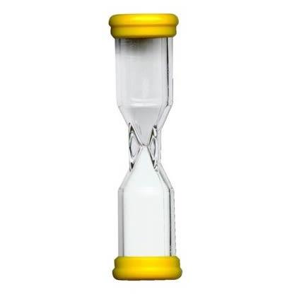 Reloj de Arena 3 Minuto