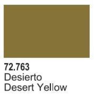 Game Air: Desert Yellow - Desierto 72.763