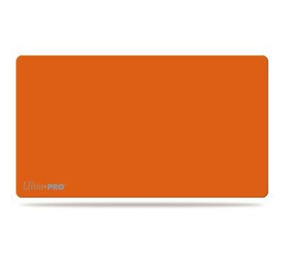 Playmat Artist's - Naranja