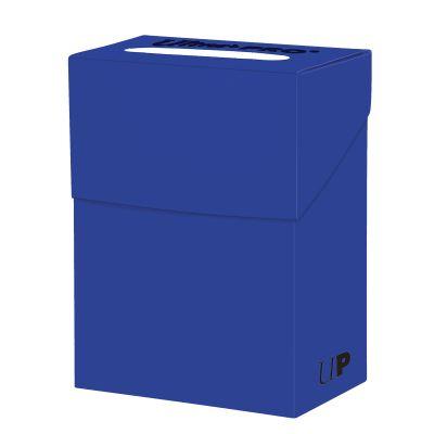Caja Porta Mazo Azul