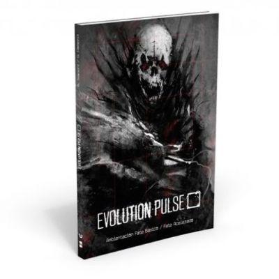 Fate - Evolution Pulse
