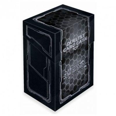 Yu-Gi-Oh! Dark Hex - Deck Box