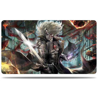 Playmat Arte Alternativo War of the Spark - Sorin Magic The Gathering