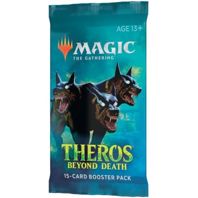 Theros Beyond Death - Booster