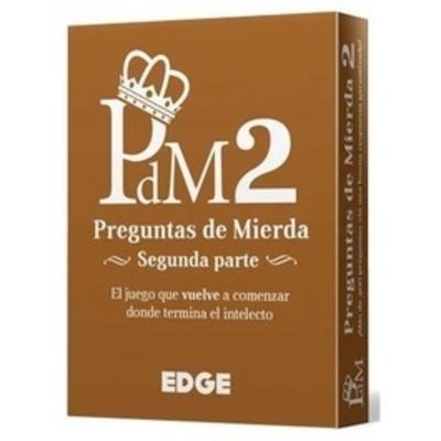 PdM2 Preguntas de Mierda 2