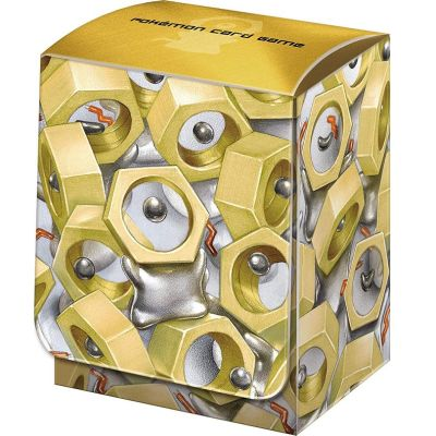 Caja Porta Mazo Pokémon - Meltan