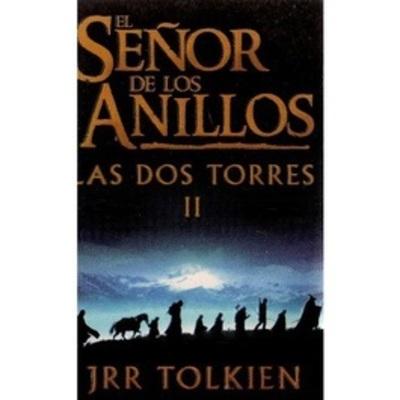 Las Dos Torres II