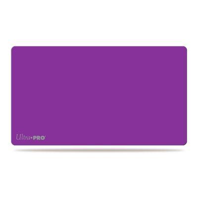 Playmat Artist's - Purpura