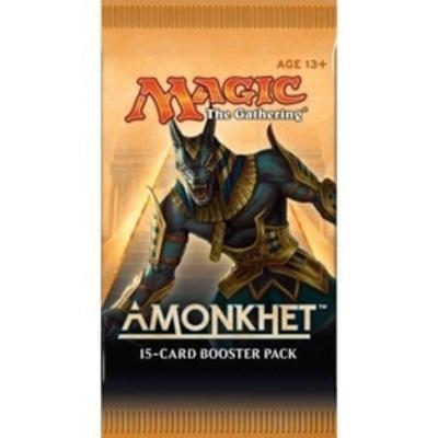Amonkhet - Booster