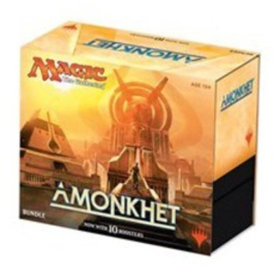 Amonkhet - Bundle