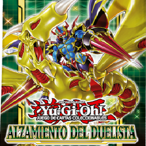 Rise of the Duelist - Español
