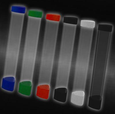 Porta Playmat BCW con Compartimento para Dados