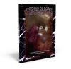 Vampiro Edad Oscura Ed. 20° Aniversario - Tomo de los Secretos