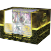 Hidden Fates - Ultra Premium Collection