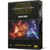 Star Wars: El Despertar de la Fuerza - Caja Básica