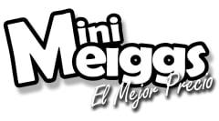 Mini Meiggs