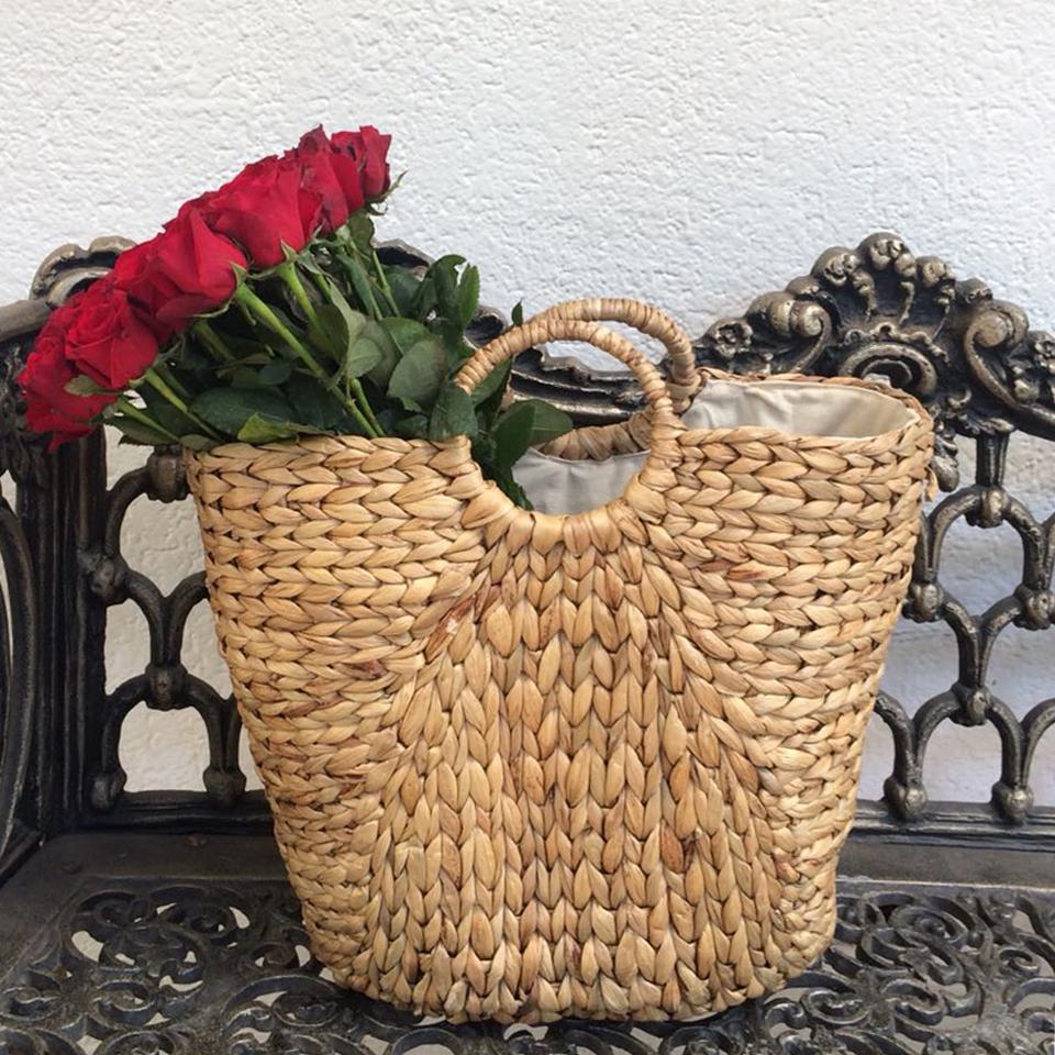 La clásica cesta adopta un giro invernal