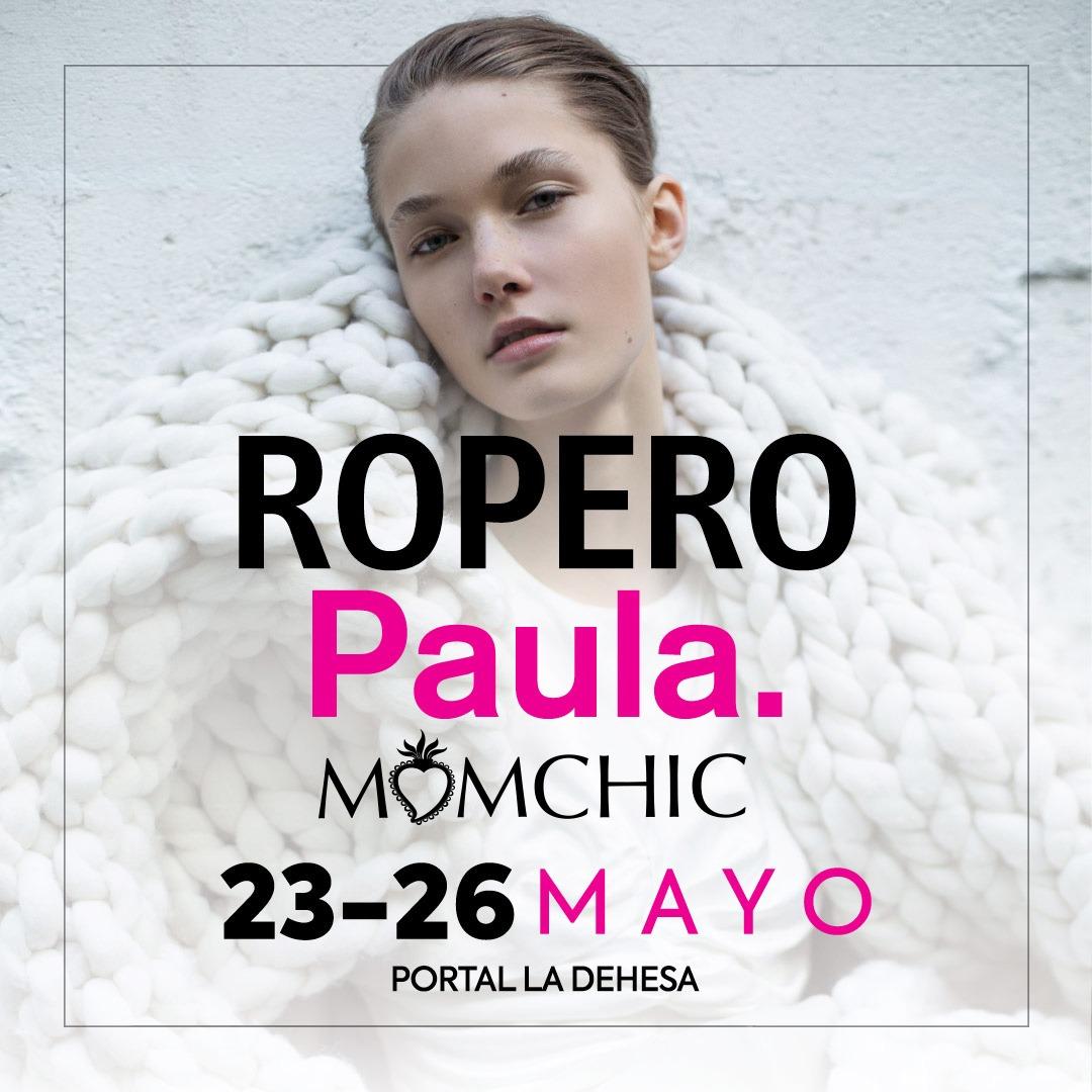ROPERO PAULA 2019