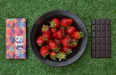Tres ventajas de comer chocolate