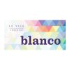 Tableta Chocolate Blanco 32%1