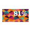 Tableta Intense 81%2