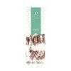Calugas de Chocolate Nuez 250g1