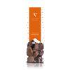 Carrés (Cuadraditos de Chocolate)2