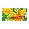 Tableta Oranges 71%1