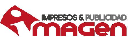 Impresos Y Publicidad Imagen