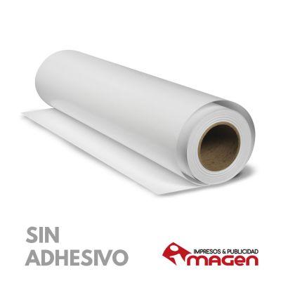 VINILO TEXTIL SIN ADHESIVO BÁSICO1