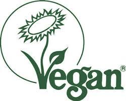 Image result for vegan certificate