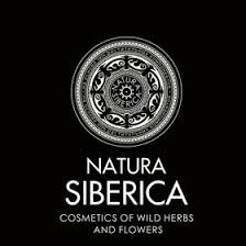 Image result for LOGO NATURA SIBERICA