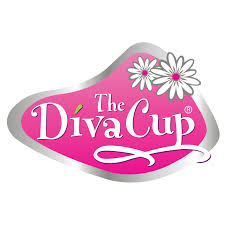 Image result for the diva cup