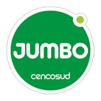 Image result for jumbo