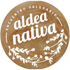 Image result for aldea nativa