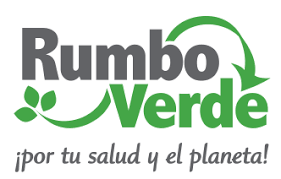 Image result for rumbo verde