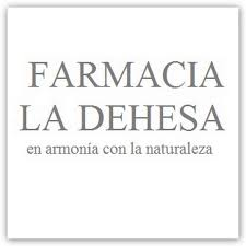 Image result for farmacia la dehesa
