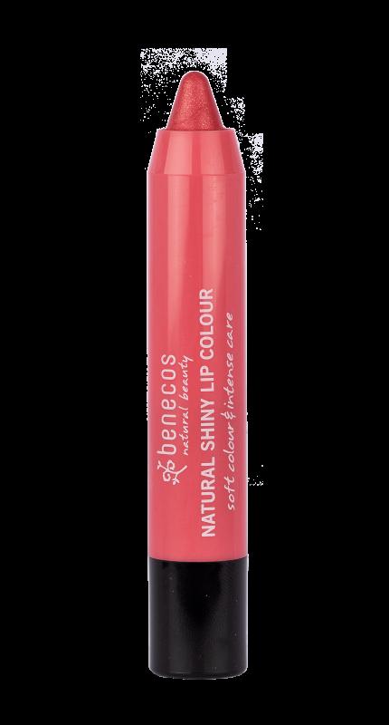Brillo Lip - Pretty