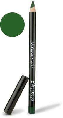 Lapiz Delineador Ojos - Verde