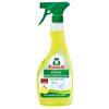 Limpiador Ba¤o Limon 500 ml