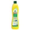 Limpiador Crema Limon 500 ml