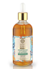 Aceite para crecimiento Espino Amarillo , 100 ml