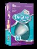 Diva Cup N¦2