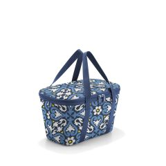 Mini Cooler - coolerbag XS floral 1