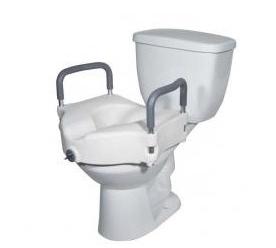 ALZA WC