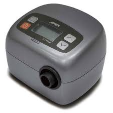 CPAP Apex