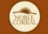 Noble Corral