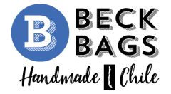 Beck Bags