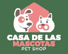 CASA DE LAS MASCOTAS   Pet Shop