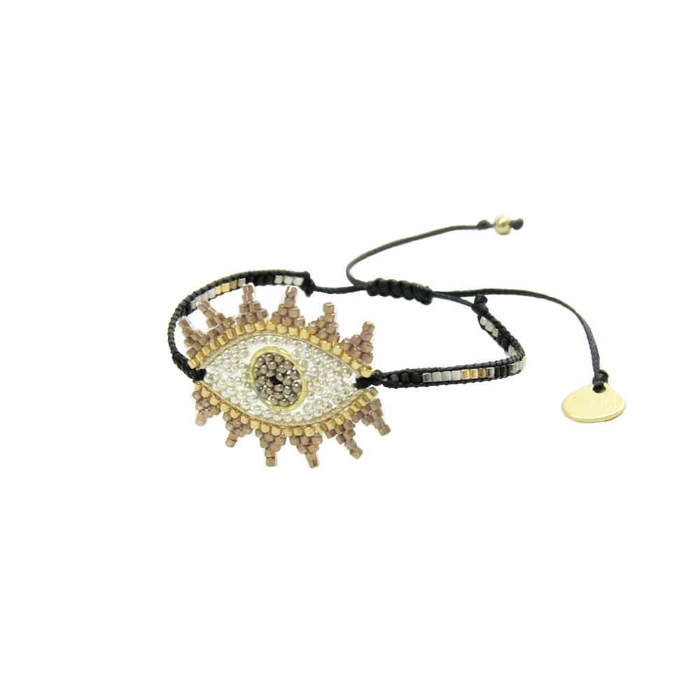 Evil Eye-BE-S (varios colores) - Evil Eye-BE-S-6631